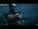 Battlefield 1 - Road to Battlefield 5: Turning Tides