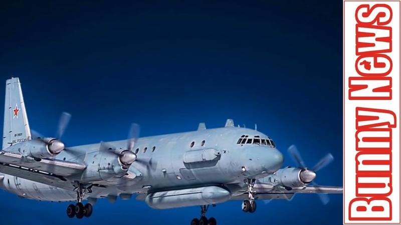 Когда закипит Россия? Сирия: ПВО, Российская система Свой-чужой стала системой Свой-свой