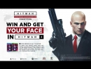 HITMAN 2 New Locations and Disguises Trailer 2018