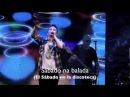 Ai se eu te pego - Ay si te cojo Subtitulado Español Portugués - Michel Telo Official Video