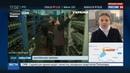 Новости на Россия 24 • Судьба более 20 львовских шахтеров остается неизвестной