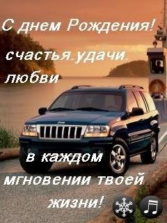 Скачать Фильм Мосты Округа Мэдисон Через Торрент
