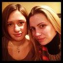 Даша Смолич фото #9