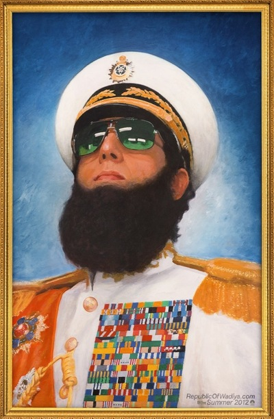 Алексей Малясов, 24 мая 1985, Саранск, id14752038