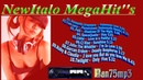 NewItalo Megahit's