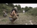 Brazzers Presents_ Cock of Duty XXX Parody (OFFICIAL TRAILER)