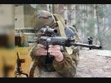Военная Разведка..mp4