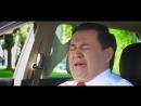 Sardor Rahimxon - Ya Alloh (Official Video) _ Сардор Рахимхон - Я Аллох.mp4
