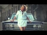 Sevda Yahyayeva - Unut(Gunah) (klip)