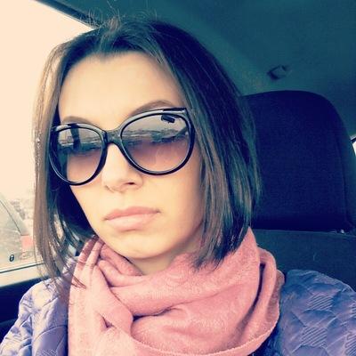 Алена Зинченко, 19 сентября 1986, Ярославль, id24300891