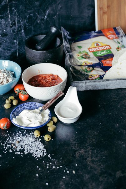 Праздничный стол и вообще, хорошие рецепты - Страница 6 Q7G6BSSvy6c