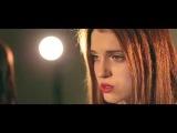 Taylor Swift - Safe And Sound (Cover by Kseniya Kolesnik & Besha)