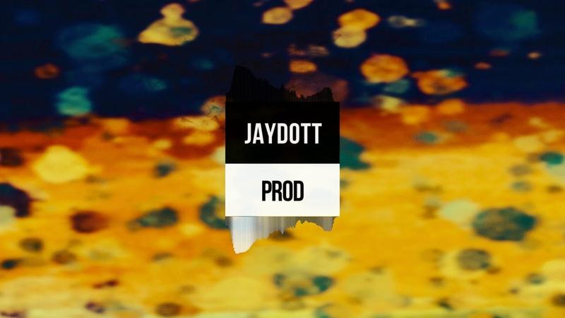 JayDottCee - Sky Garden (Solstice)
