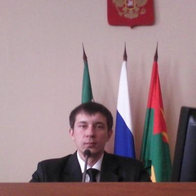 Александр Суворов, 12 апреля , Заинск, id30852171