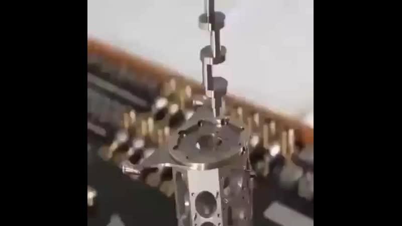 W-32.mp4