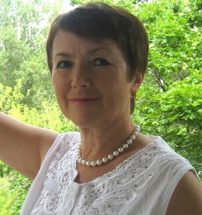 Нина Удалова, 8 мая , Волхов, id59368071