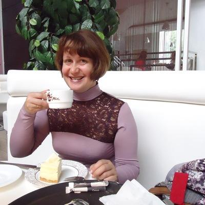 Елена Володина, 18 апреля , Житковичи, id95251868