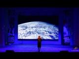 Ri.ckma.n Екатеринбург - Diva Plavalaguna - The Diva Dance Opera