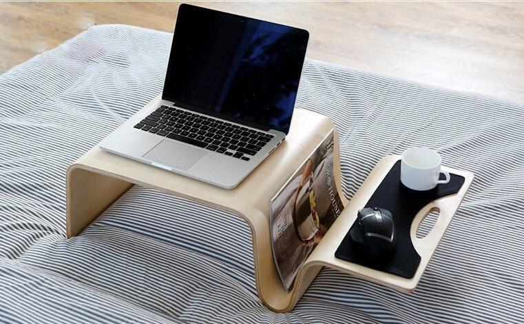 Столик для ленивых -