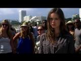 Terminator.the.Sarah.Connor.Chronicles.s02e03.rus