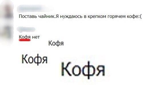 sByZk87sXLM.jpg