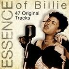 Billie Holiday альбом Essence of Billie