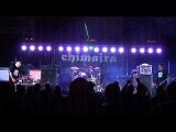 Primer 55 - Loose - Savagefest Green Bay 2010 HD