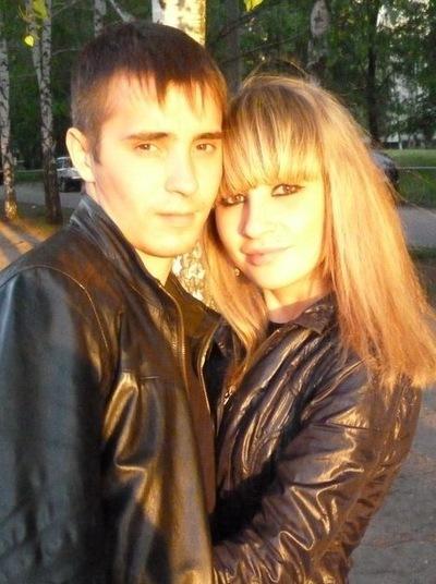 Антон Кондратьев, 20 июля , Ставрополь, id61671427