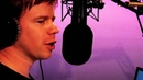 Ferry Corsten - Backstage Documentary, Part 2 [HD]