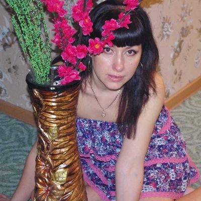Наталья Ивлева, 6 июня , Киселевск, id34511510