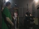 Мёртвые Виноградники - Лес Live 10.06.2017