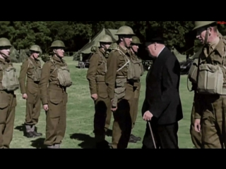 04)- Hitler ataca el este.