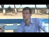 Будущее Кавказа в руках молодых! Алексей Казак о кавказской молодежи, Чечне и великой России