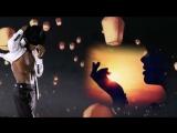 ДАЙ МНЕ МЕСТО В СВОЕМ СЕРДЦЕ - ПРИЗНАНИЕ В ЛЮБВИ ОТ ЖЕНЩИНЫ - ТАКАЯ НЕЖНАЯ ПЕСНЯ