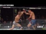 Уже на этой неделе Даррен Тилл встретится против Стивена Томпсона на UFC #FIGHTNIGHTS130