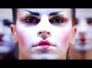 "CHOREOGRAPHY & CONCEPT BY YANIS MARSHALL / ""SEXXX DREAMS"" LADY GAGA. DIRECTED FERNANDO DE AZEVEDO"