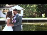 Владимир и Ксения (Love-Story)