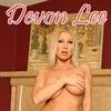 Devon Lee