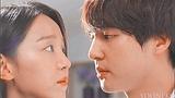 Seo Ri x Woo Jin it's always been you