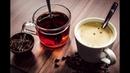 кофе и чай навязанный вред В.Ефимов