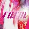 ● FATIH — Фатих Завоеватель — СЕРИАЛ ●