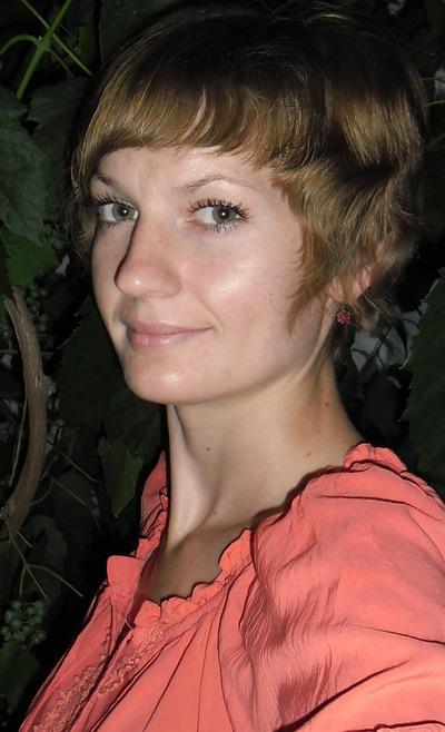 Людмила Тарабанова, 29 октября 1989, Ростов-на-Дону, id176477394
