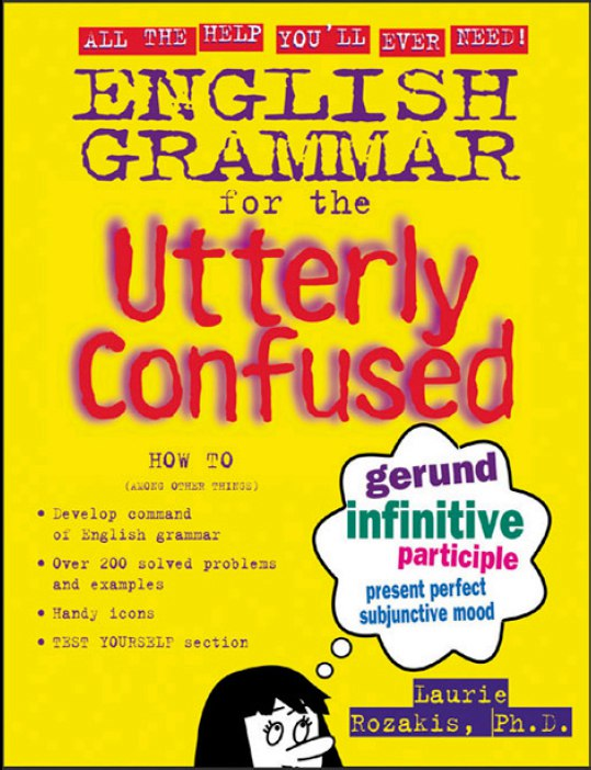 قواعد اللغة الانجليزية محتار تماما. qgU4USP3HzQ.jpg