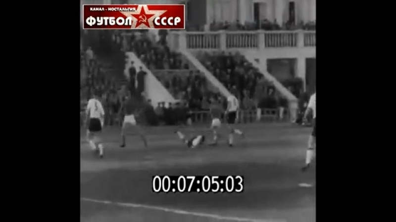 AST-NEWS.ru: Волгарь-1964 - матч с норвежским