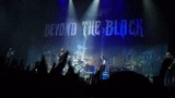 Beyond The Black- When Angels Fall (Torwar Warszawa 27.10.2018)