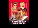 Iva Movie Action-Adventure starsky and hutch
