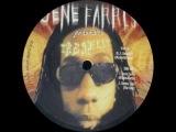 Gene Farris - The Spirit (DJ Sneak Rebirth Mix) 2000