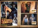 El Retorno Del Hombre Lobo1981 ESP CAST