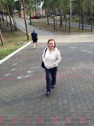 Сауле Казтаева, 25 ноября , Санкт-Петербург, id209972610