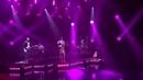 Христина Соловій - «Поки Любиш» live at the Kyiv UA Channel. 05.11.2018